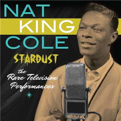シングル/I'm in the Mood for Love (Live)/Nat King Cole