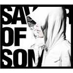 シングル/SAVIOR OF SONG(feat.MY FIRST STORY)/ナノ