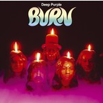 Burn (Remastered Version)/Deep Purple