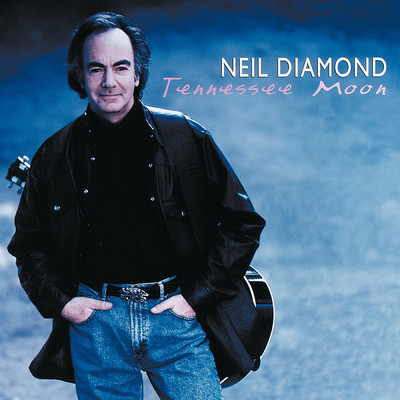 シングル/Marry Me (featuring Buffy Lawson)/Neil Diamond