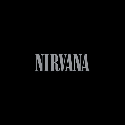 シングル/Smells Like Teen Spirit/Nirvana