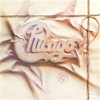シングル/Please Hold On  (2006 Remastered Version)/Chicago