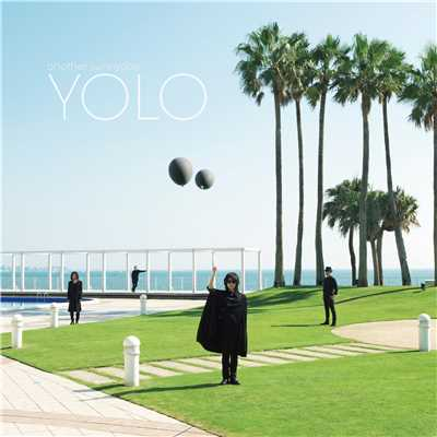 YOLO/another sunnyday