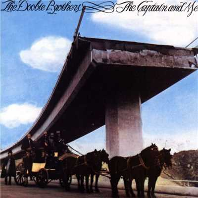 シングル/Without You/The Doobie Brothers