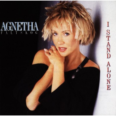 シングル/Let It Shine/Agnetha Faltskog