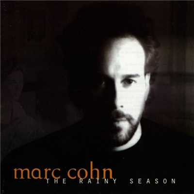 シングル/Mama's In The Moon/MARC COHN
