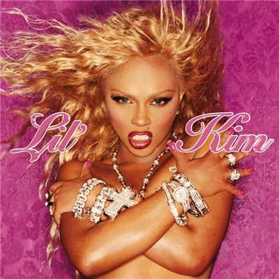 アルバム/The Notorious Kim/Lil' Kim