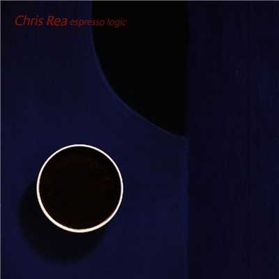 アルバム/Espresso Logic/Chris Rea