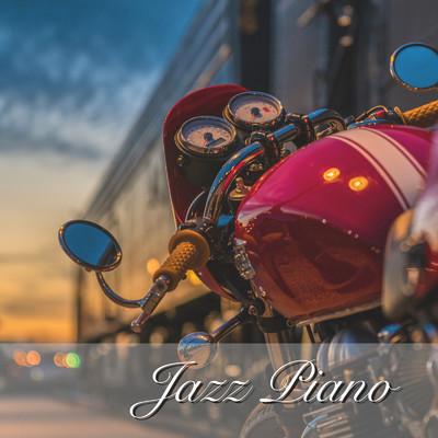音楽 癒し ジャズ の