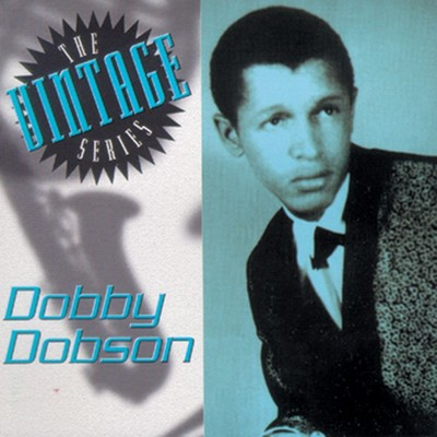 シングル/Baby Make It Soon/Dobby Dobson