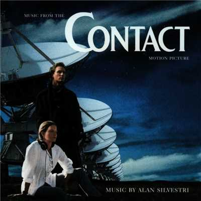 シングル/Really Confused/Alan Silvestri