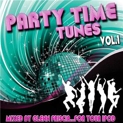 シングル/One More Time (Chris Moody Remix)/Richard Grey