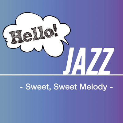シングル/Sweet And Simple/Teddy Wilson