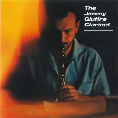 シングル/Down Home/Jimmy Giuffre