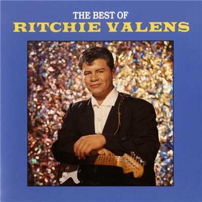 アルバム/The Best Of Ritchie Valens/Ritchie Valens