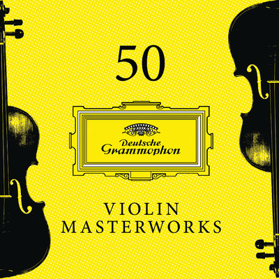 "シングル/Vivaldi: Concerto For Violin And Strings In F Minor, Op.8, No.4, RV 297 ""L'inverno"" - 2. Largo/Gidon Kremer/Leslie Pearson/London Symphony Orchestra/Claudio Abbado"