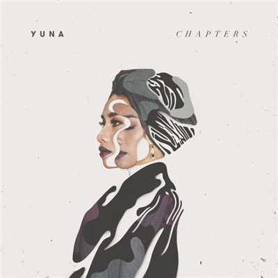 シングル/Used To Love You (featuring Jhene Aiko)/Yuna