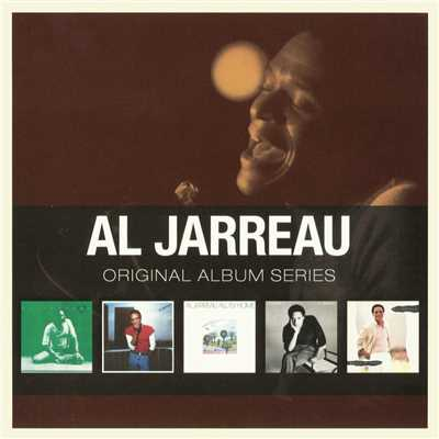 アルバム/Original Album Series/Al Jarreau