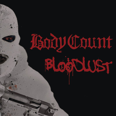 Body Count feat. Dave Mustaine