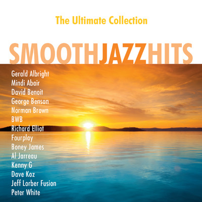 シングル/Hot Fun In The Summertime (featuring Gerald Albright, Mindi Abair, Richard Elliot)/Dave Koz