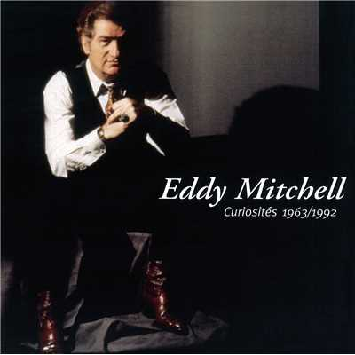 シングル/Maudit week-end/Eddy Mitchell