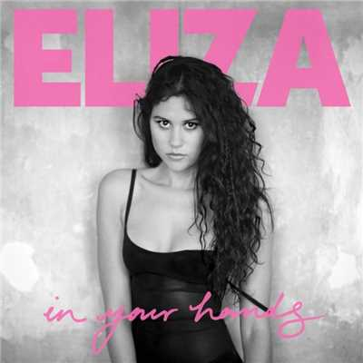 シングル/Big When I Was Little/Eliza Doolittle