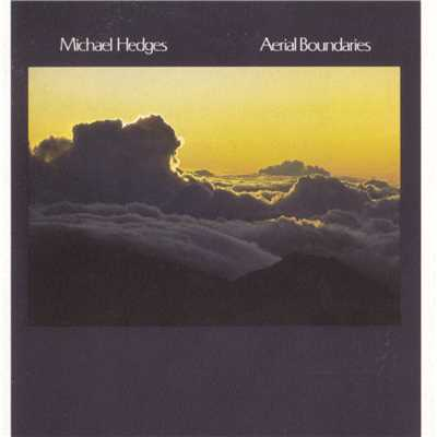 シングル/After the Gold Rush/Michael Hedges