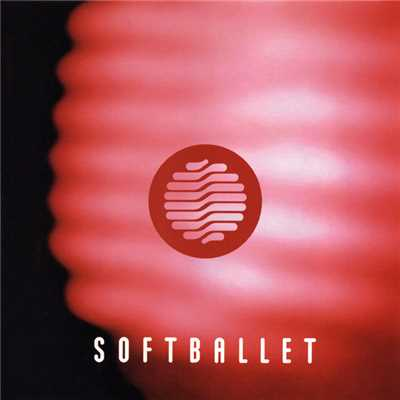 Soft Ballet - Million Mirrors
