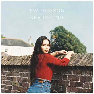 シングル/Searching/Liv Dawson