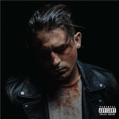 シングル/The Plan/G-Eazy
