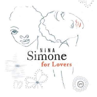 シングル/I Love My Baby (Album Version)/Nina Simone