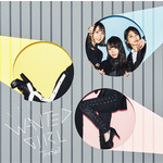 ハイレゾ/WANTED GIRL/TrySail