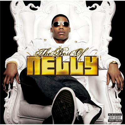 シングル/My Place (featuring Jaheim/Album Version / Explicit)/Nelly