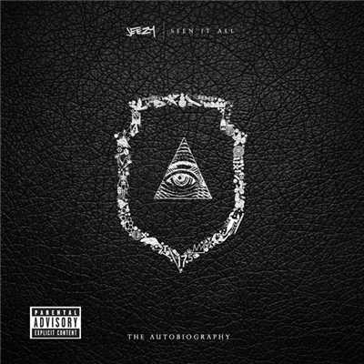 シングル/Beautiful (featuring Game, Rick Ross)/Jeezy