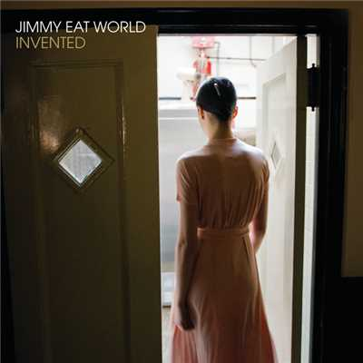 シングル/Mixtape/Jimmy Eat World