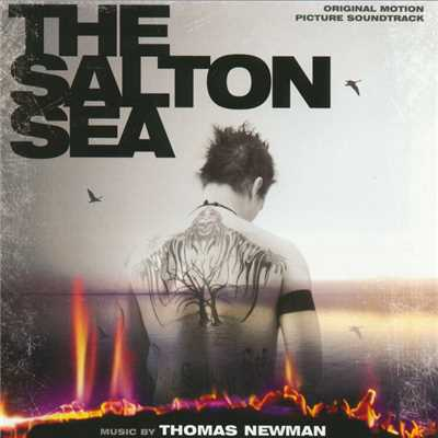 アルバム/The Salton Sea (Original Motion Picture Soundtrack)/トーマス・ニューマン