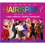 "シングル/Ladies' Choice (""Hairspray"")/Zac Efron"