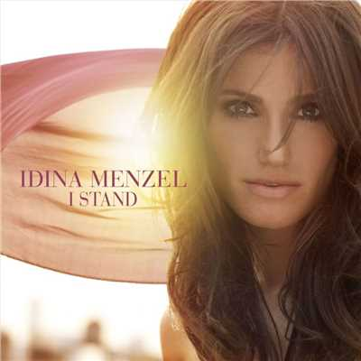 I Feel Everything/Idina Menzel