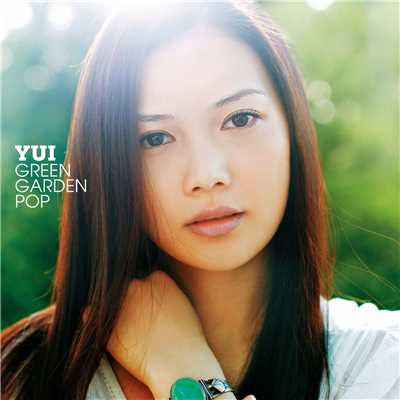 YUI for 雨音  薫