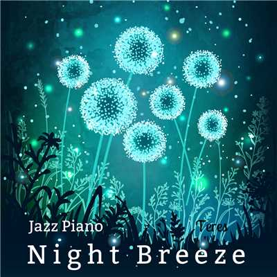 ハイレゾアルバム/Night Breeze Jazz Piano/Teres