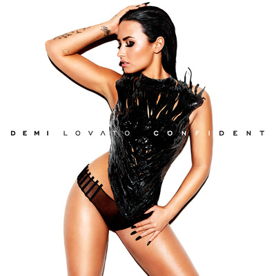 シングル/Cool for the Summer (Jump Smokers Remix)/Demi Lovato