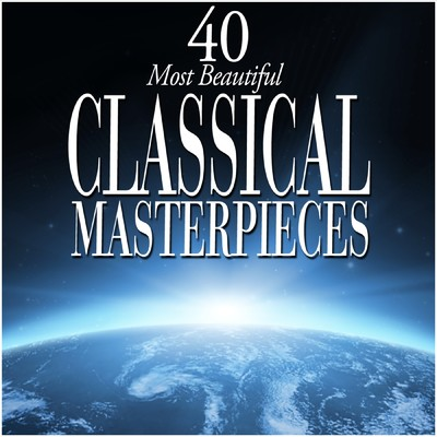 シングル/Symphony No.9 in E minor Op.95, 'From the New World' : II Largo/Kurt Masur