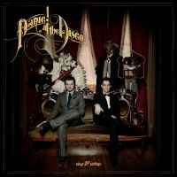 アルバム/Vices & Virtues/Panic! At The Disco