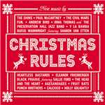 シングル/I Heard The Bells On Christmas Day/The Civil Wars