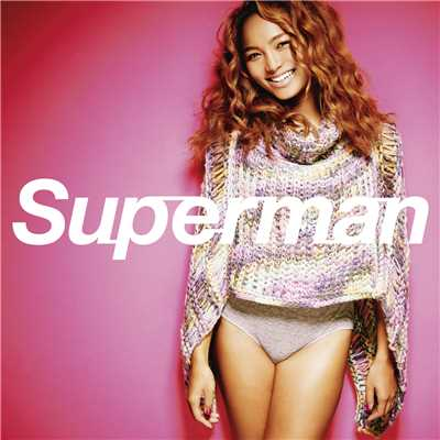 シングル/Love Road/Crystal Kay