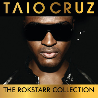 シングル/Break Your Heart (featuring Ludacris)/Taio Cruz