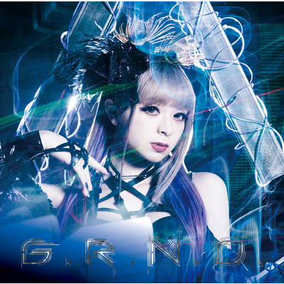 ハイレゾ/SPEED STAR -Album Ver.-/GARNiDELiA