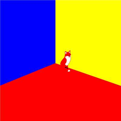 アルバム/'The Story of Light' EP.3 - The 6th Album/SHINee