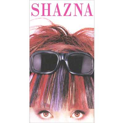 SHAZNAの画像 p1_29