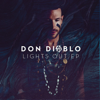 アルバム/Lights Out EP/Don Diablo
